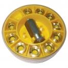 O-Ring-Set für GP-T