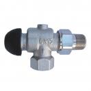 HERZ-TS-90-H-Thermostatic Valve Reverse angle