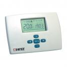 Digital chrono thermostat