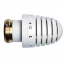 Thermostatic Head for Danfoss valves