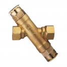 Thermal Balancing Valve CTC WRAS Approved