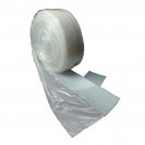 Insulation Strips