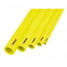 HERZ Plastic composite pipe for natural gas