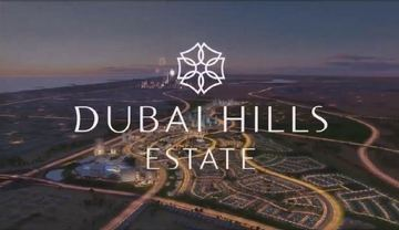 DUBAI HILLS ESTATE- CHILLED WATER PIPELINE