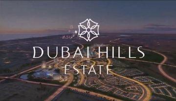 DUBAI HILLS ESTATE- CHILLED WATER PIPELINE