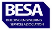 BESA UK HIU Test Regime 2018