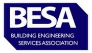 BESA UK HIU Test Regime 2018