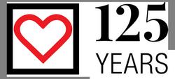Herz celebrate 125 years