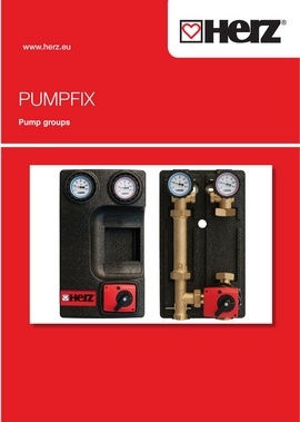 PUMPFIX <br>pumpgroups